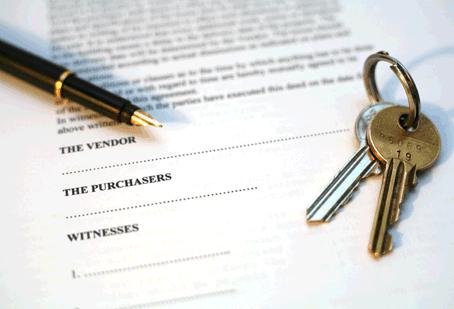 ¿Cuál es la importancia de la promesa de compraventa y en qué consiste?