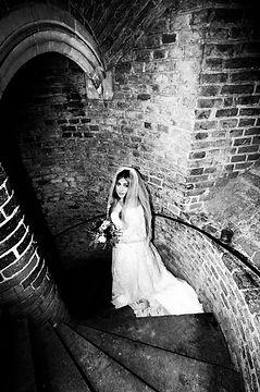 Casamiento19.jpg