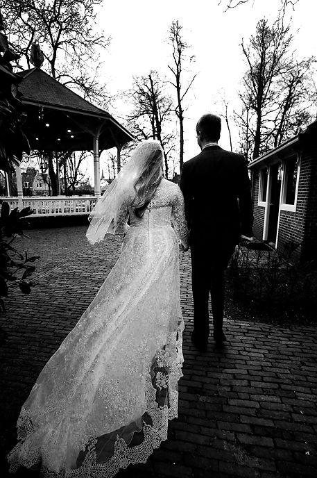 Casamiento76.jpg