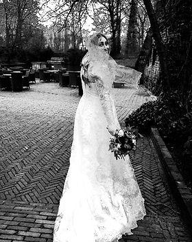 Casamiento72.jpg