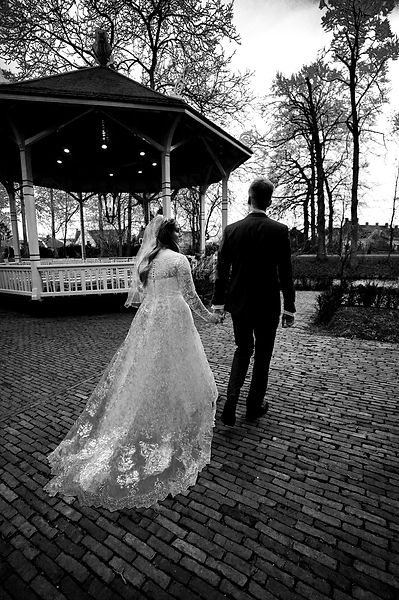 Casamiento75.jpg