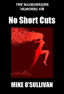 No Short Cuts V4.jpg