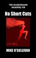 No Short Cuts V4.jpg