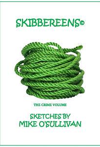 Skibbereeens crime cover V2.jpg
