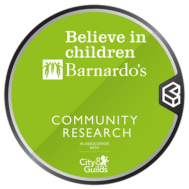 DEMO_Barnados_community_research.png