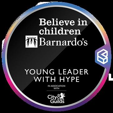 LEAD_Barnados_YoungLeaderHYPE.png
