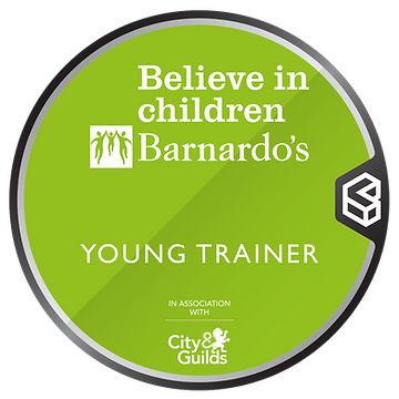 DEMO_Barnados_young_trainer.png