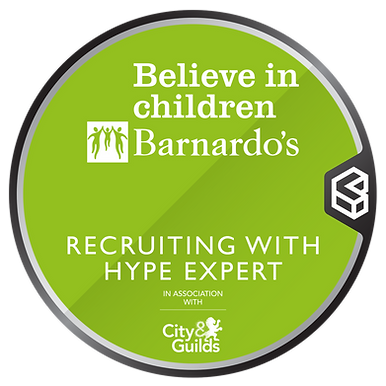 DEMO_Barnados_RecruitingHYPEExp.png