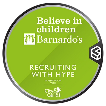 DEMO_Barnados_Recruting_HYPE.png
