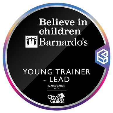 LEAD_Barnados_young_trainer_lead.png