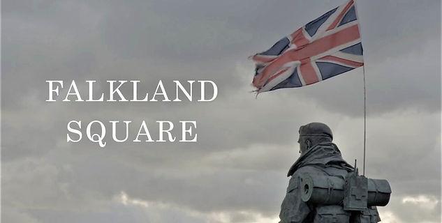 FalklandSquare.FilmPoster.1.jpg