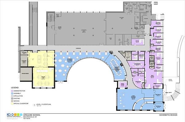 Ursuline Floor Plan 101818  (2).jpg