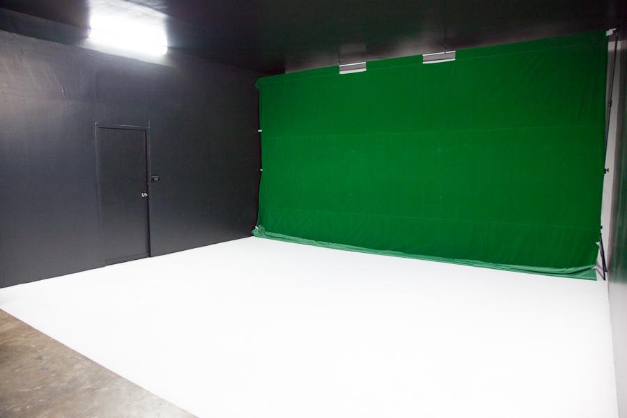 D-Photo-center-1