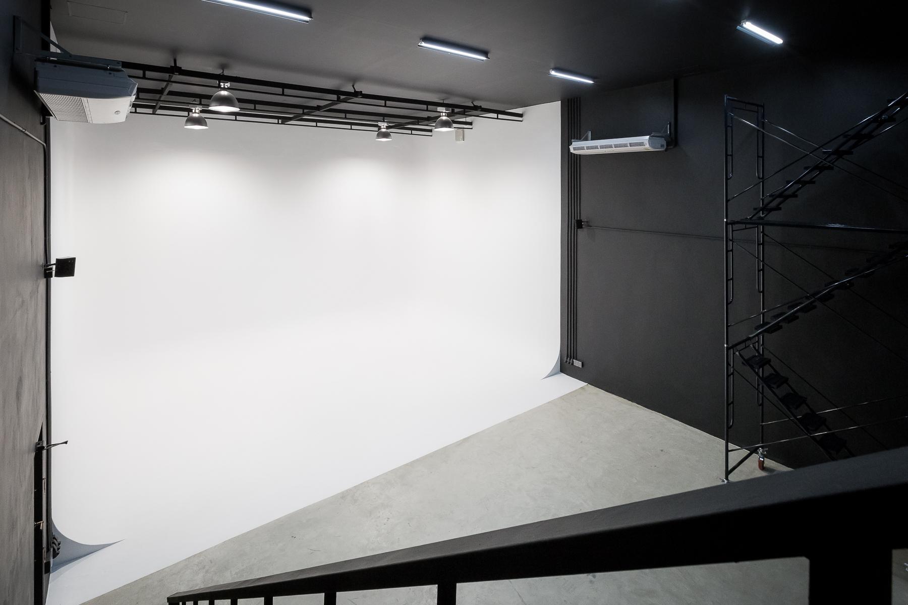DPhotoCenter-8598