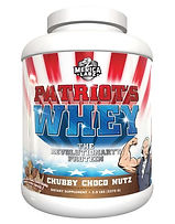 ML-PATRIOTS-WHEY-5lb-CHUBBY-CHOCO-NUTZ-6