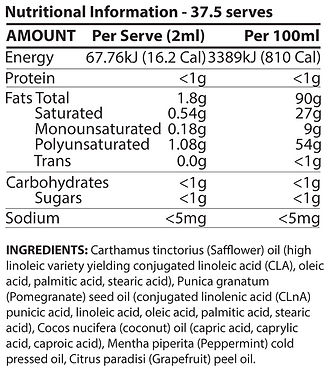 atp-science-amp-v-nutritional-panel-700p