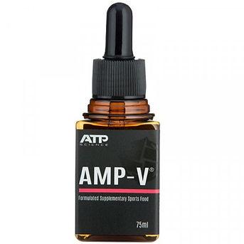 AMP-V.jpg