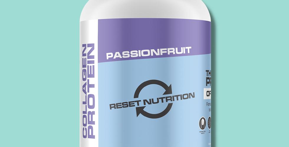 COLLAGEN PROTEIN | RESET NUTRITION
