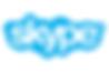 skype2-20150506082133232_edited.png