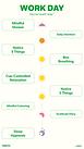 WORK DAY Mental Mind Map Portrait.png