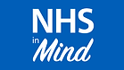 NHS IN MIND SCREENSHOT.png