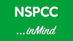 NSPCC in Mind Logo.png