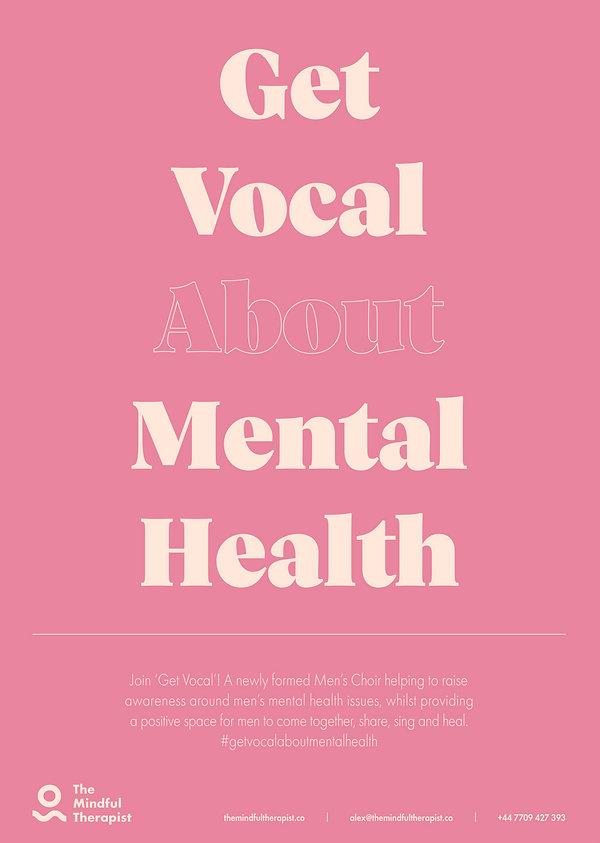 Get Vocal A3 Poster_edited.jpg