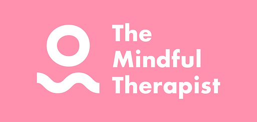 The Mindful Therapist Logo-05.png