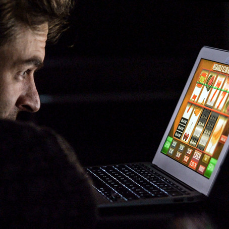 How Therapy Can Help People Suffering From Gambling Addiction