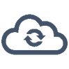 Cloud-Based.png
