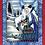 Thumbnail: Faerie Tarot Deck