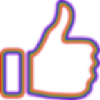 thumbs-up-2730432_960_720.png