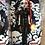 "Thumbnail: Bleeding Edge Doll Series 2 ""Casual Storm"""