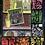 Thumbnail: 1976 Castle Dracula Colorforms Fun House