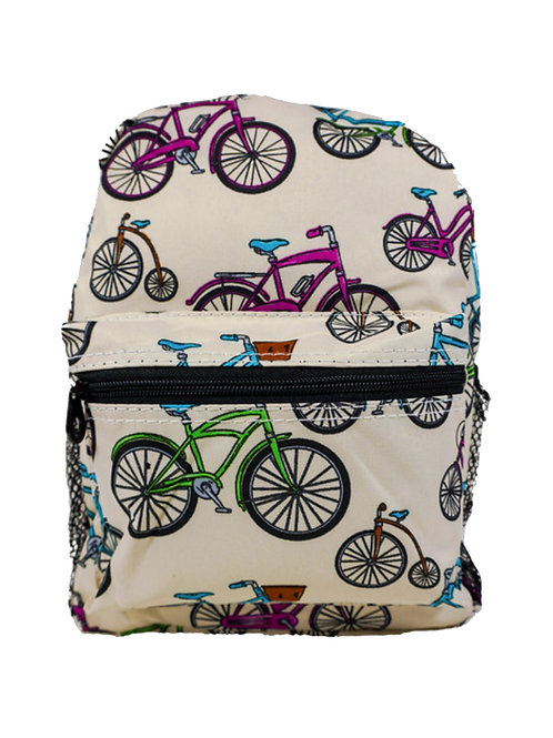 Kids Bicycle Backpack
