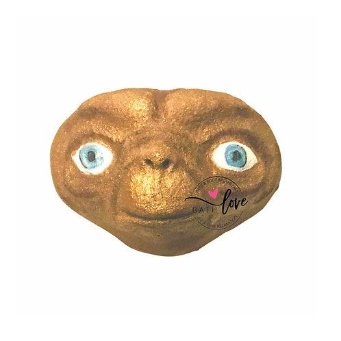 E.T. Bath Bomb