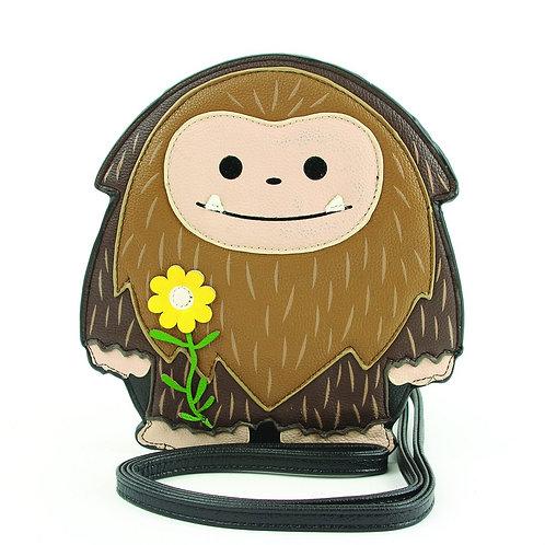 Bigfoot Bag