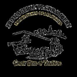 fromagerie saint rambert en bugey