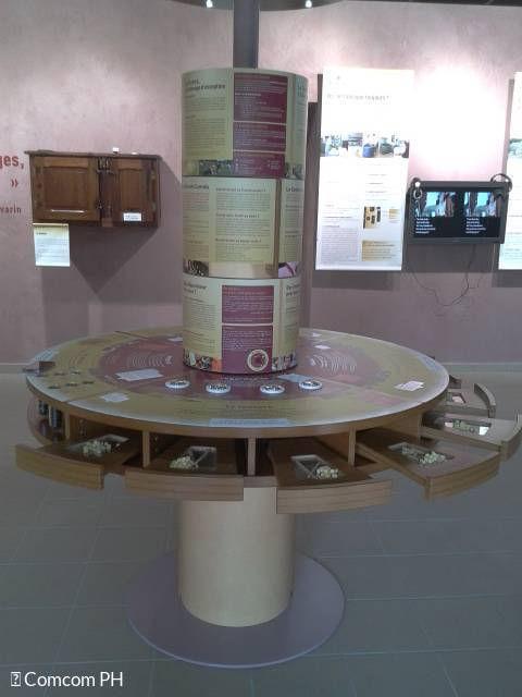 musée fabrication Comté.jpg