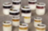 yaourt-aux-fruits-pot-verre.png