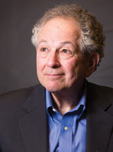 Jeffrey E. Garten