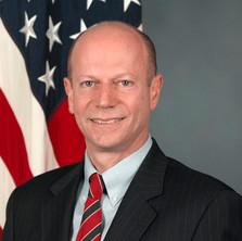 Andrew Weber