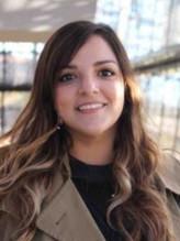 Kara Hernández