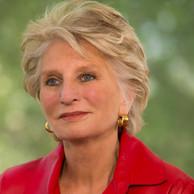 Jane Harman