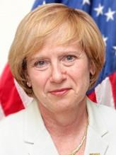 Marcie Ries