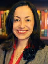 Dr. Roberta Espinoza