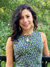 Neda Shaheen