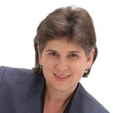 Dr. Darla K. Deardorff