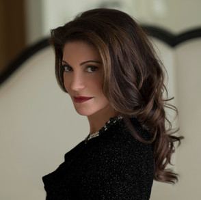 Dr. Nina Ansary
