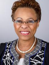 Dr. Joyce Davis